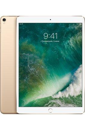 "iPad Pro 10.5"" Wi-Fi only 512GB   Фото №1"