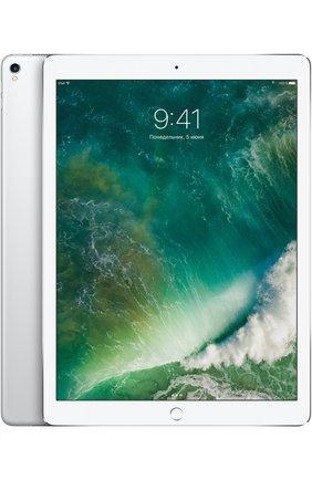 "iPad Pro 12.9"" Wi-Fi only 512GB   Фото №1"
