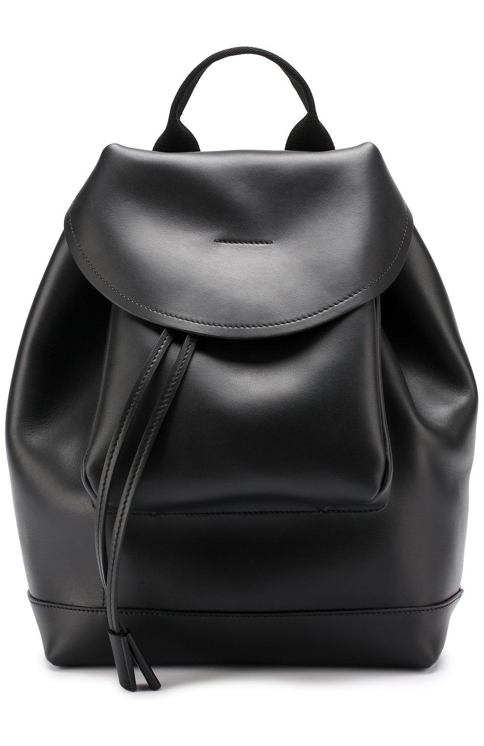 Рюкзак Kit из кожи | Фото №1