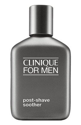 Средство после бритья Post-Shave Soother | Фото №1
