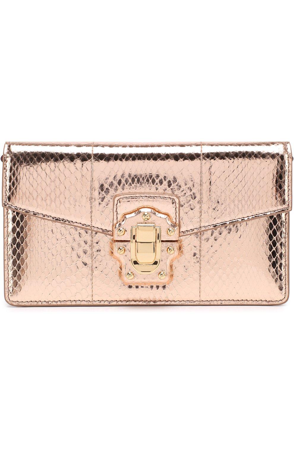 3b225cf77863 Бесцветные сумки Saint Laurent купить в интернет-магазине ЦУМ - товар  распродан