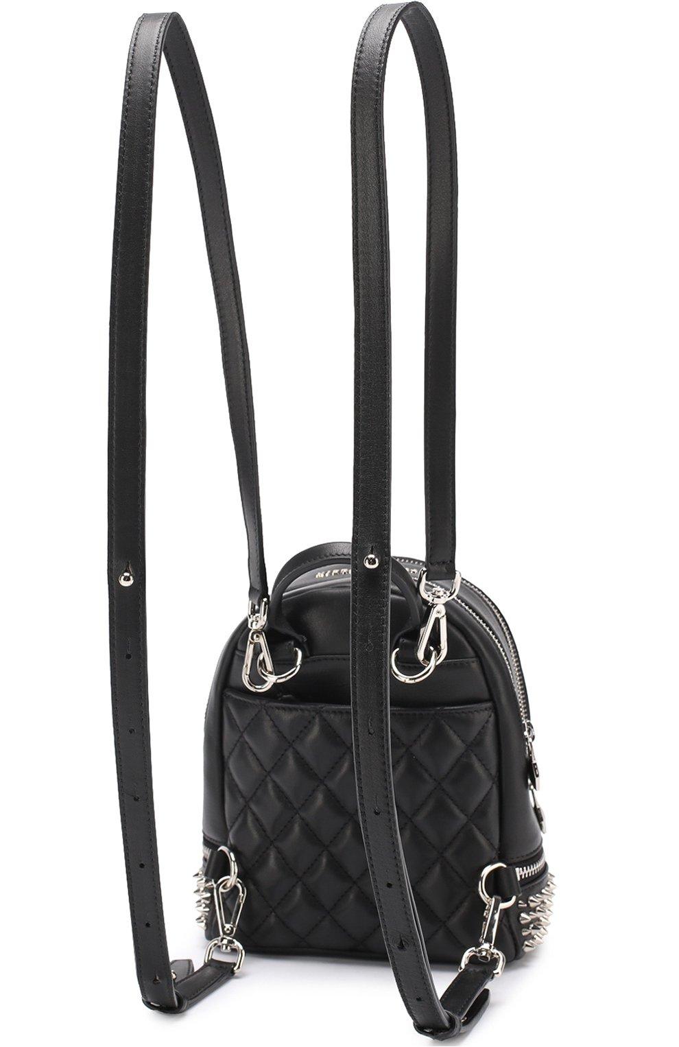 Рюкзак Greta | Фото №3