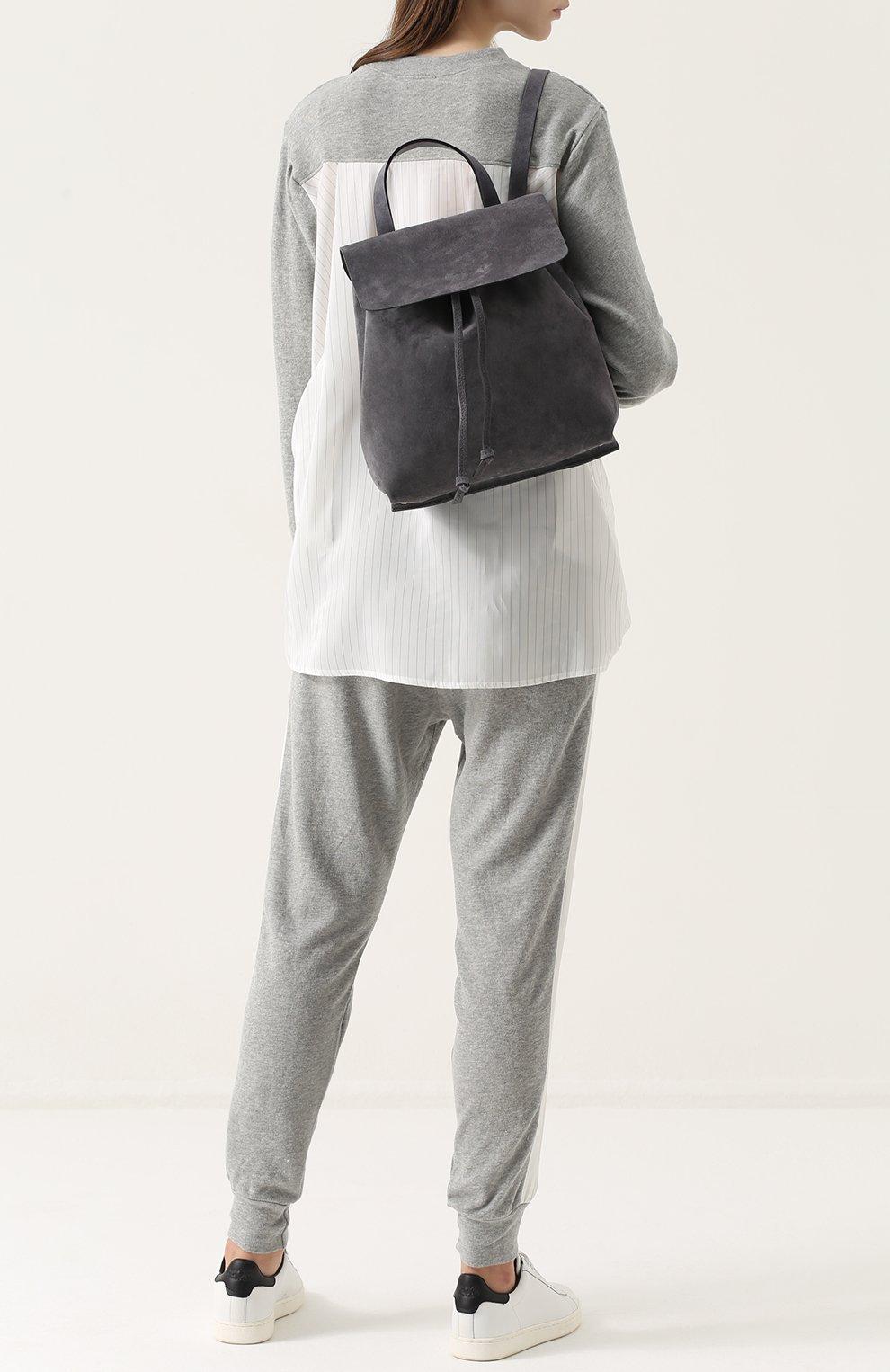 Рюкзак Delphine   Фото №2