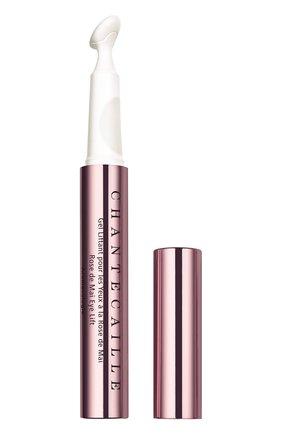 Гель-крем для контура глаз с эффектом лифтинга Rose de Mai | Фото №1