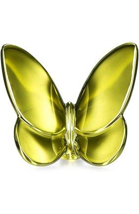 Скульптура Papillon | Фото №1