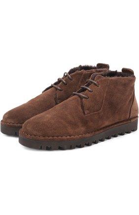 7d2f56c9b Мужская обувь Lanvin купить в интернет-магазине ЦУМ - товар распродан