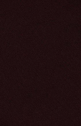 Женские капроновые колготки OROBLU бордового цвета, арт. V0BC01187 | Фото 2