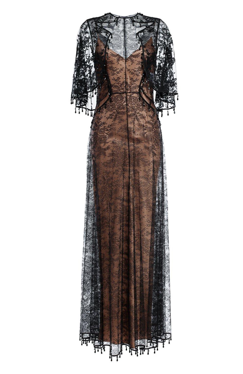 Платье Женское Купить Размер 54