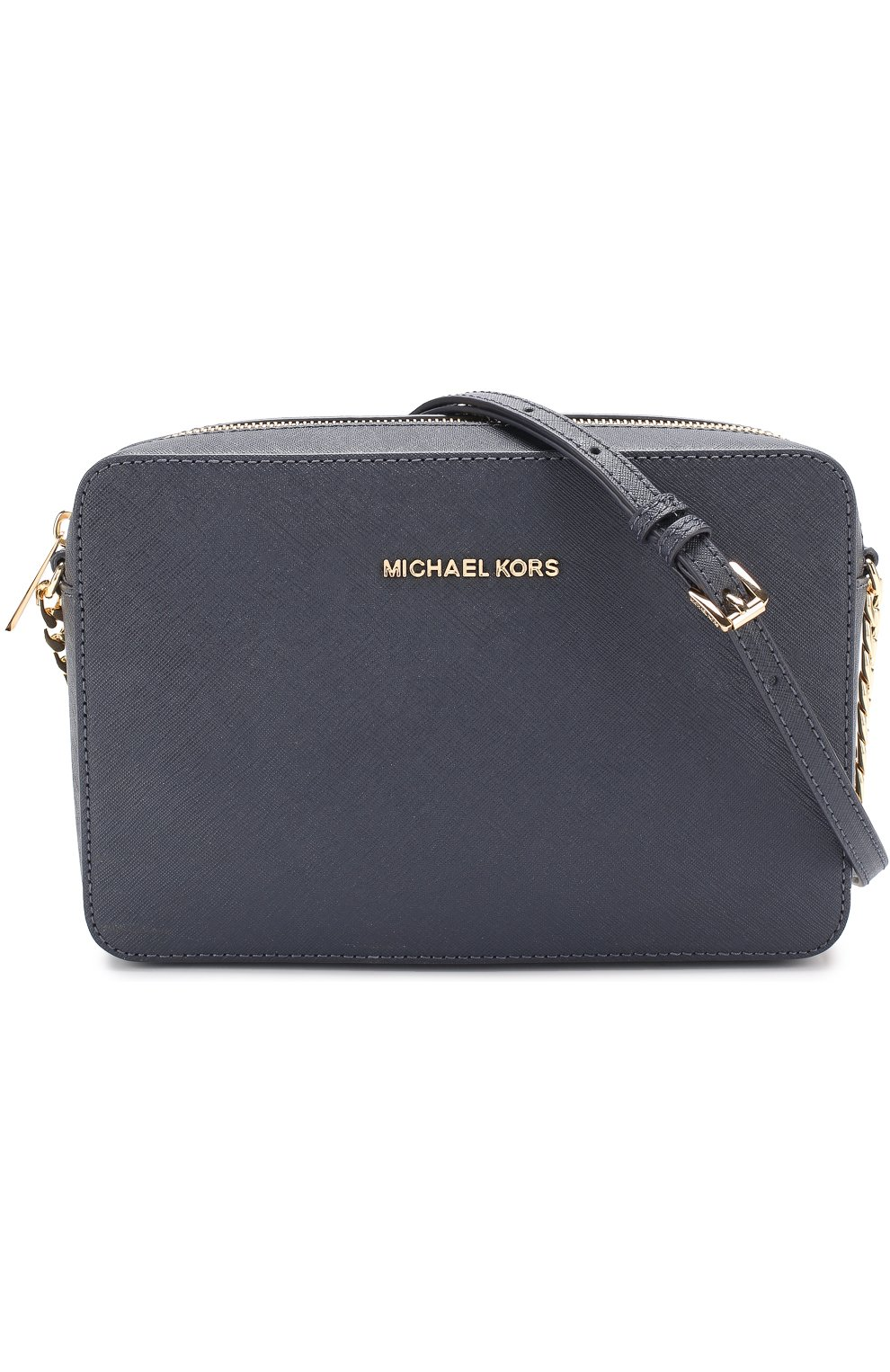 0b22f5fc6343 Сумки MICHAEL Michael Kors по цене от 8 500 руб. купить в интернет-магазине  ЦУМ