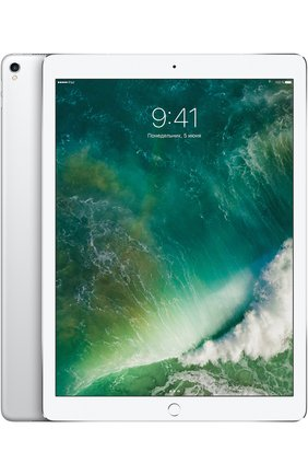 "iPad Pro 12.9"" Wi-Fi + Cellular 256GB 