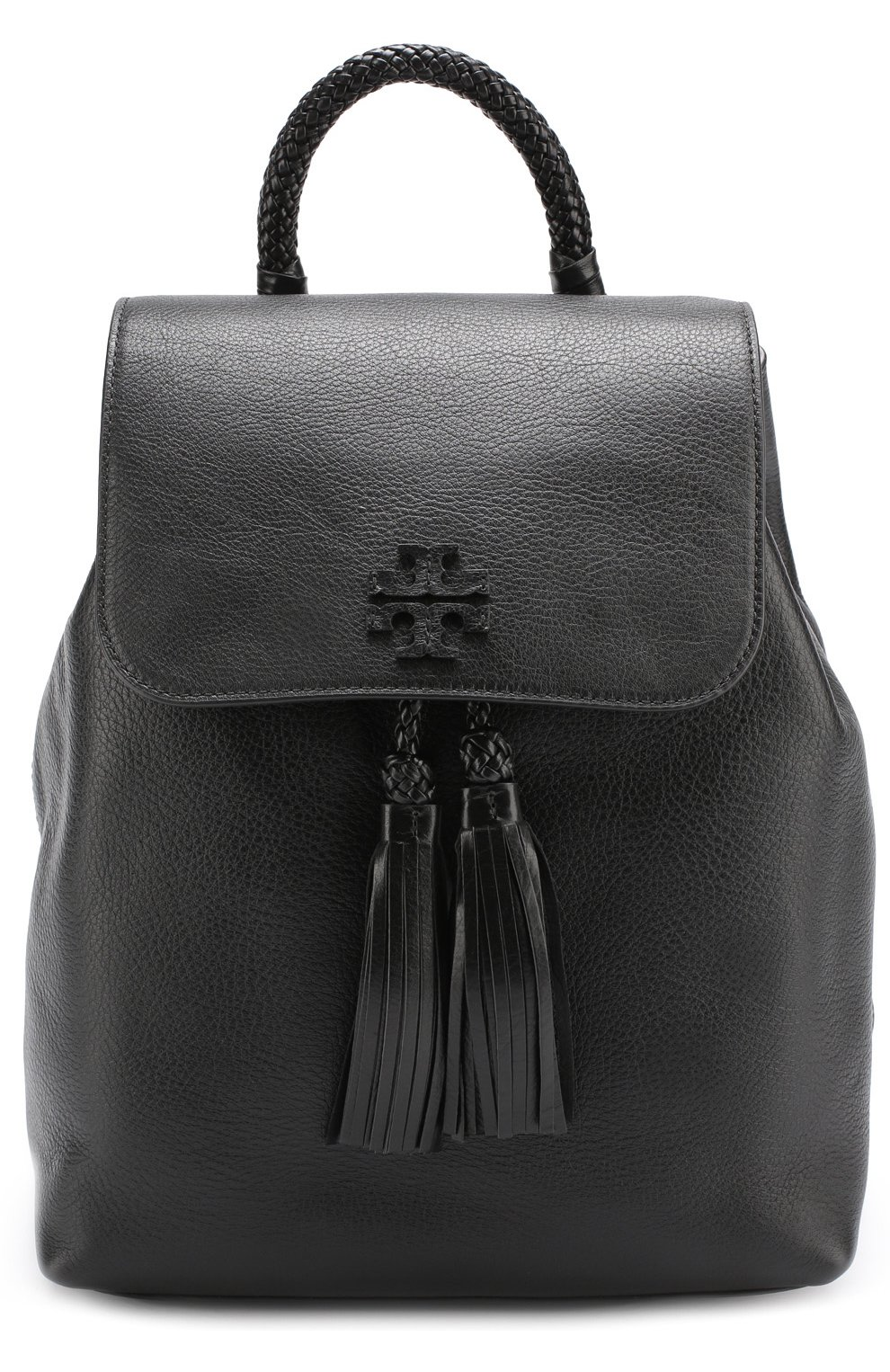 Рюкзак Thea  | Фото №1