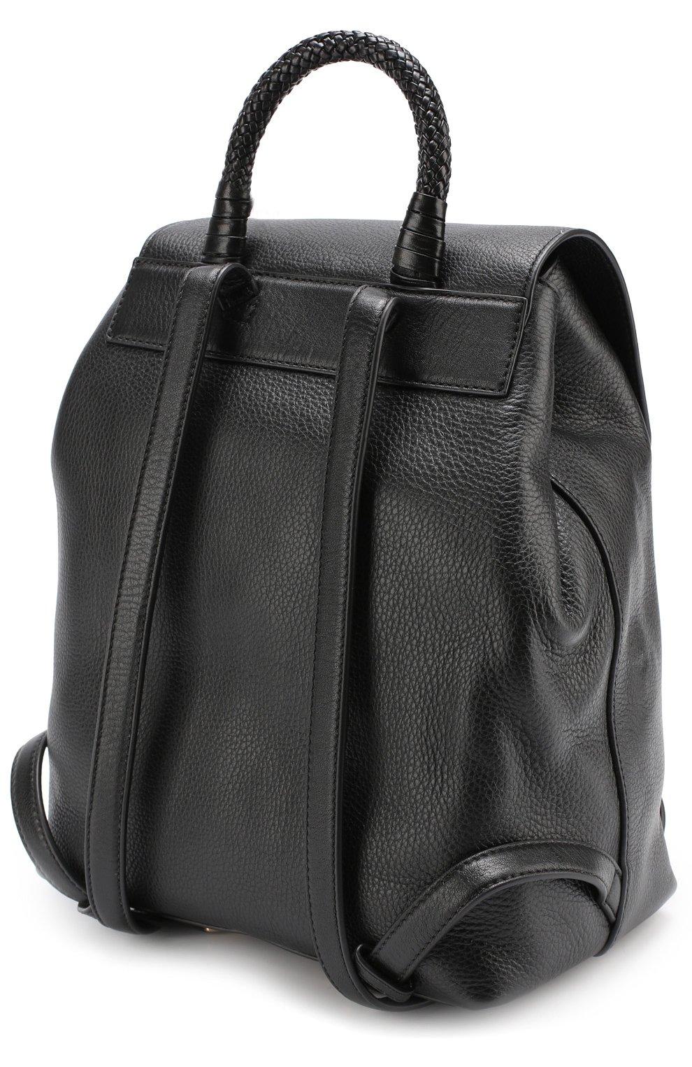 Рюкзак Thea  | Фото №3