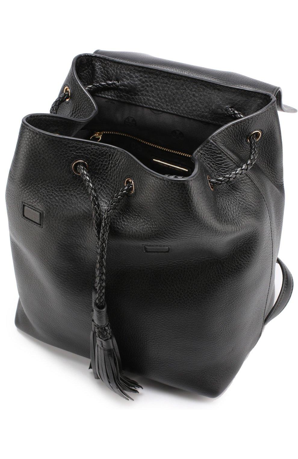 Рюкзак Thea  | Фото №4
