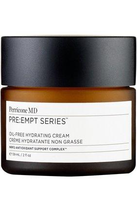 Обезжиренный увлажняющий крем для лица Perricone MD | Фото №1