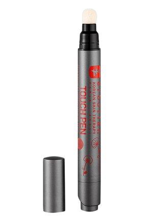 Мультифункциональный карандаш-корректор, оттенок Золотистый | Фото №1