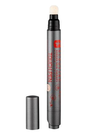 Мультифункциональный карандаш-корректор, оттенок Светлый Erborian | Фото №1