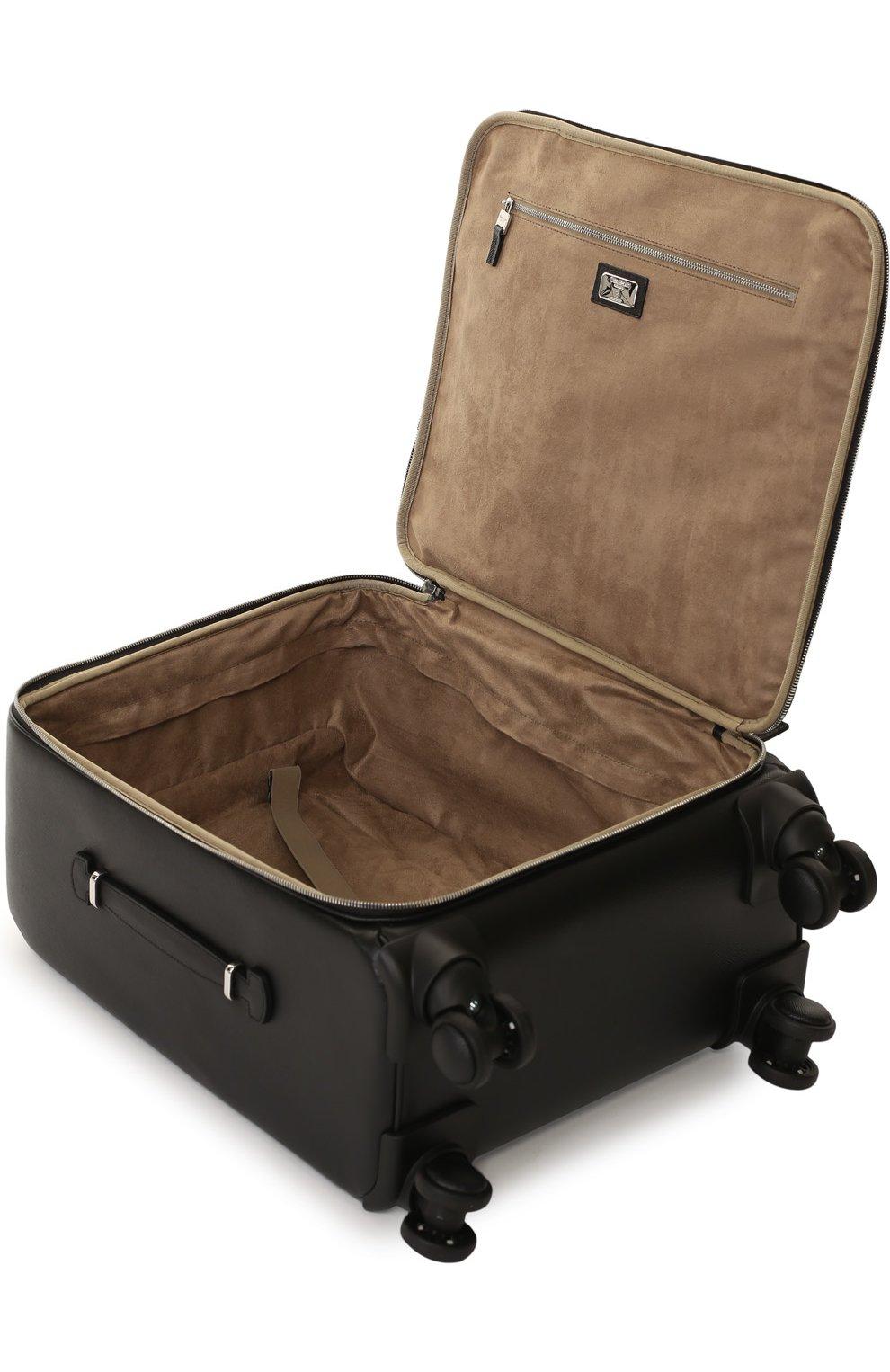 a7c7bc460995 чемоданы по цене от 9 320 руб купить в интернет магазине цум