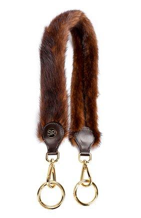 26791b78c7db Ремни для сумок Liu Jo купить в интернет-магазине ЦУМ - товар распродан