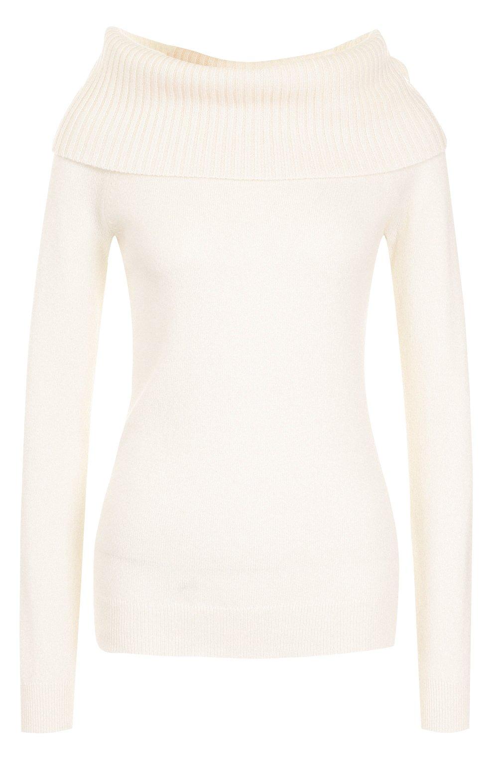 feaeaa96c5e4 женский свитер покрой облегающий воротник ложный - Цена В Рублях