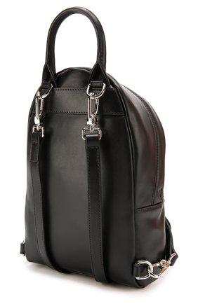 Кожаный рюкзак Nano | Фото №3