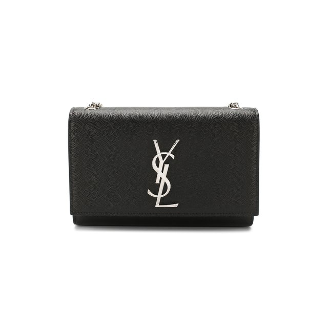 Сумка Monogram medium Saint Laurent