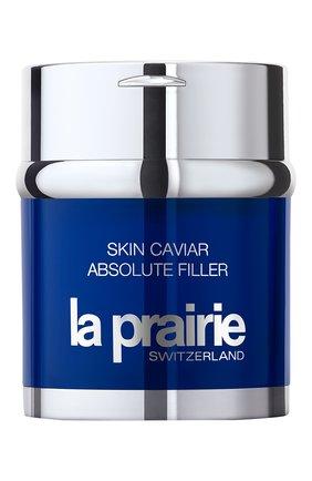 Крем-филлер для лица с икорным экстрактом La Prairie | Фото №1