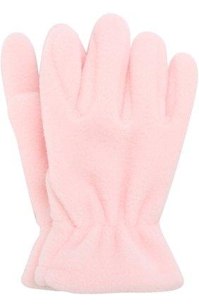 Текстильные перчатки | Фото №1