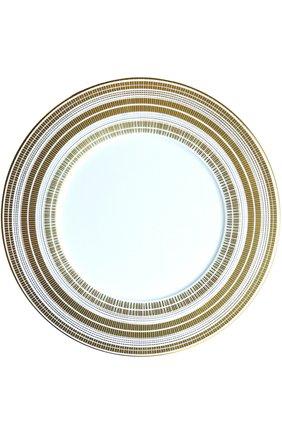Тарелка сервировочная Canisse | Фото №1