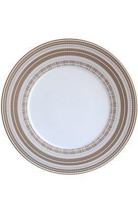 Салатная тарелка Canisse | Фото №1