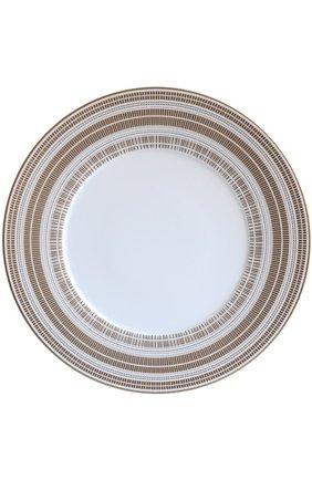 Салатная тарелка Canisse Bernardaud #color#   Фото №1