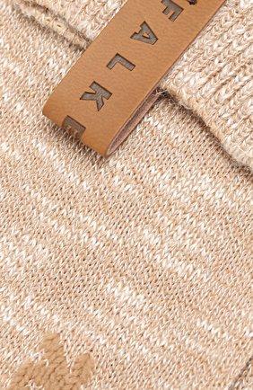 Укороченные носки | Фото №2