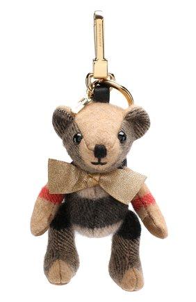 Брелок Thomas Bear с рюкзаком | Фото №1