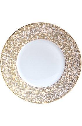 Салатная тарелка Ecume Mordore | Фото №1