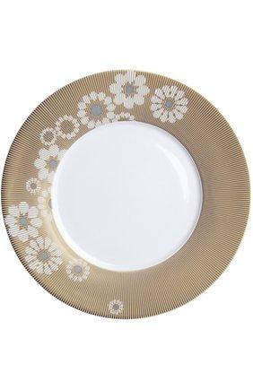 Тарелка салатная Dolce Vita | Фото №1