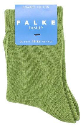 Носки из хлопка | Фото №1