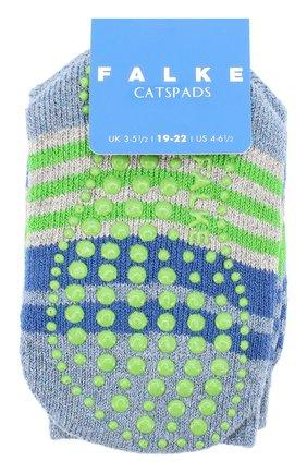 Носки Catspads в полоску | Фото №1