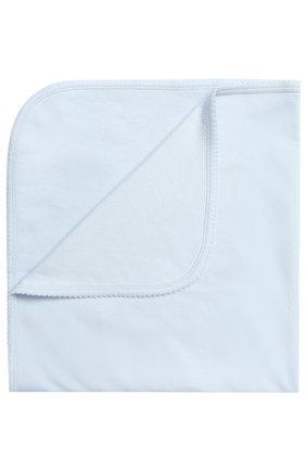 Хлопковое одеяло   Фото №1