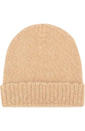 Вязанная шапка | Фото №1