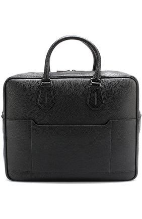 26c7020c174f Мужские сумки Bally по цене от 24 550 руб. купить в интернет ...