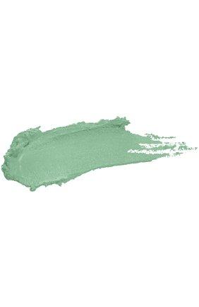 Женские полупрозрачные кремовые тени для век, оттенок gr705 SHISEIDO бесцветного цвета, арт. 13894SH | Фото 2
