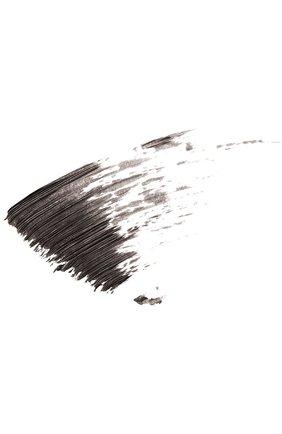 Тушь для эффекта панорамных ресниц Full Lash, BR602 | Фото №2