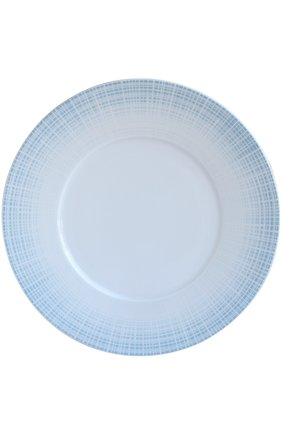 Тарелка салатная Saphir Bleu | Фото №1
