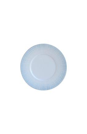 Тарелка для хлеба и масла Saphir Bleu | Фото №1