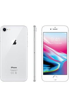 iPhone8 256GB Apple silver | Фото №2