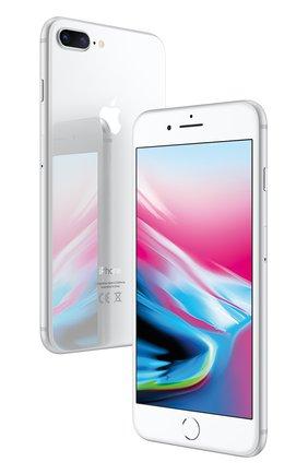 iPhone8 Plus 64GB | Фото №1