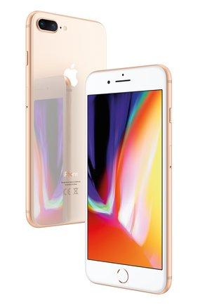 iPhone8 Plus 256GB | Фото №1