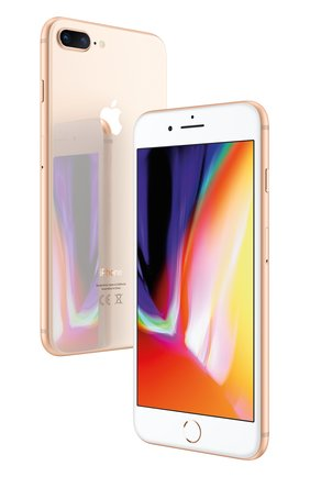 iPhone 8 Plus 256GB Apple gold | Фото №1