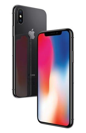 iPhoneX 64GB | Фото №1