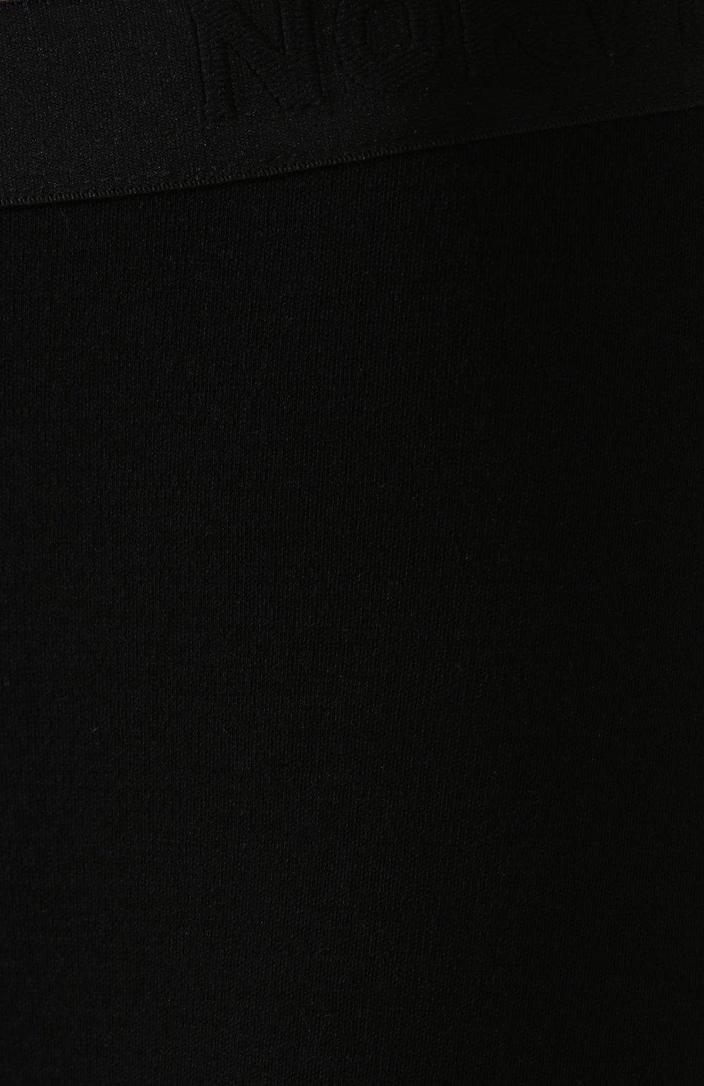 Шерстяные кальсоны | Фото №5