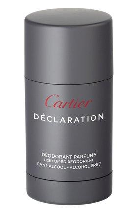 Дезодорант-стик Declaration | Фото №1